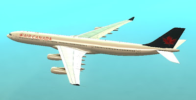 A343.jpg