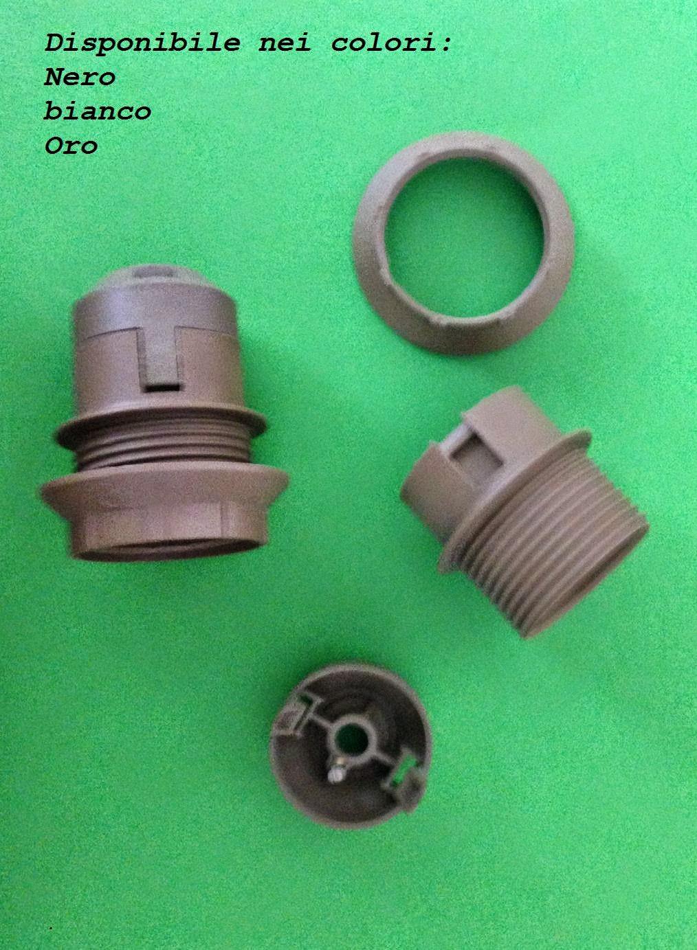 riparazione lampadari : Accessori ricambi e minuteria per lampadari : Inventario Materiale ...