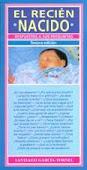 Portada del libro 'El recién nacido: Respuestas a sus preguntas'