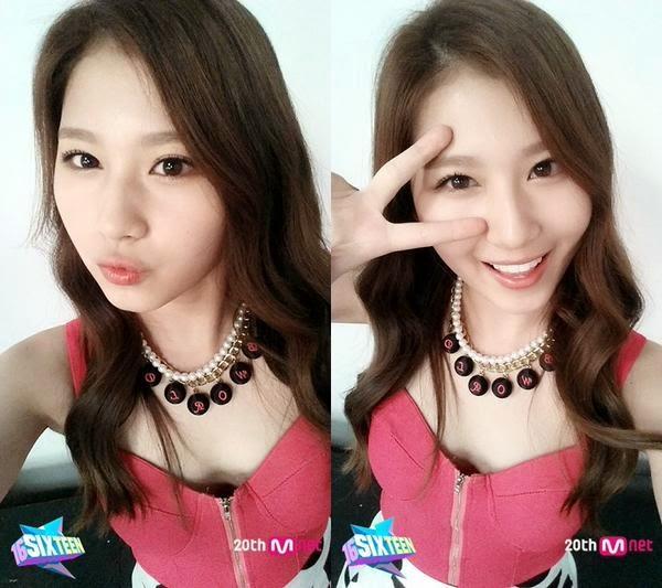 korean fashion style for girls 2012