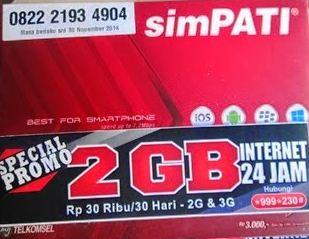paket internet simpati flash, paket internet telkomsel flash ultima, Internet, simPATI Flash Ultima, paket internet flash simpati