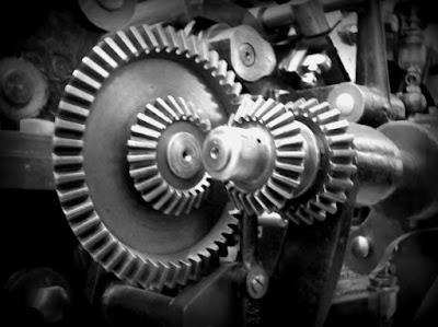 Info Kerja Perusahaan General Contractor dan Heavy Equipment Rental
