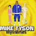 After Viewing Mike Tyson Mysteries, A Scooby Doo Crossover Absolutely Must Happen!