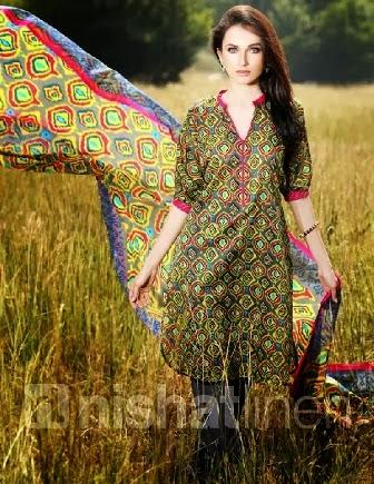 Round Bottom Linen Shirt Dresses