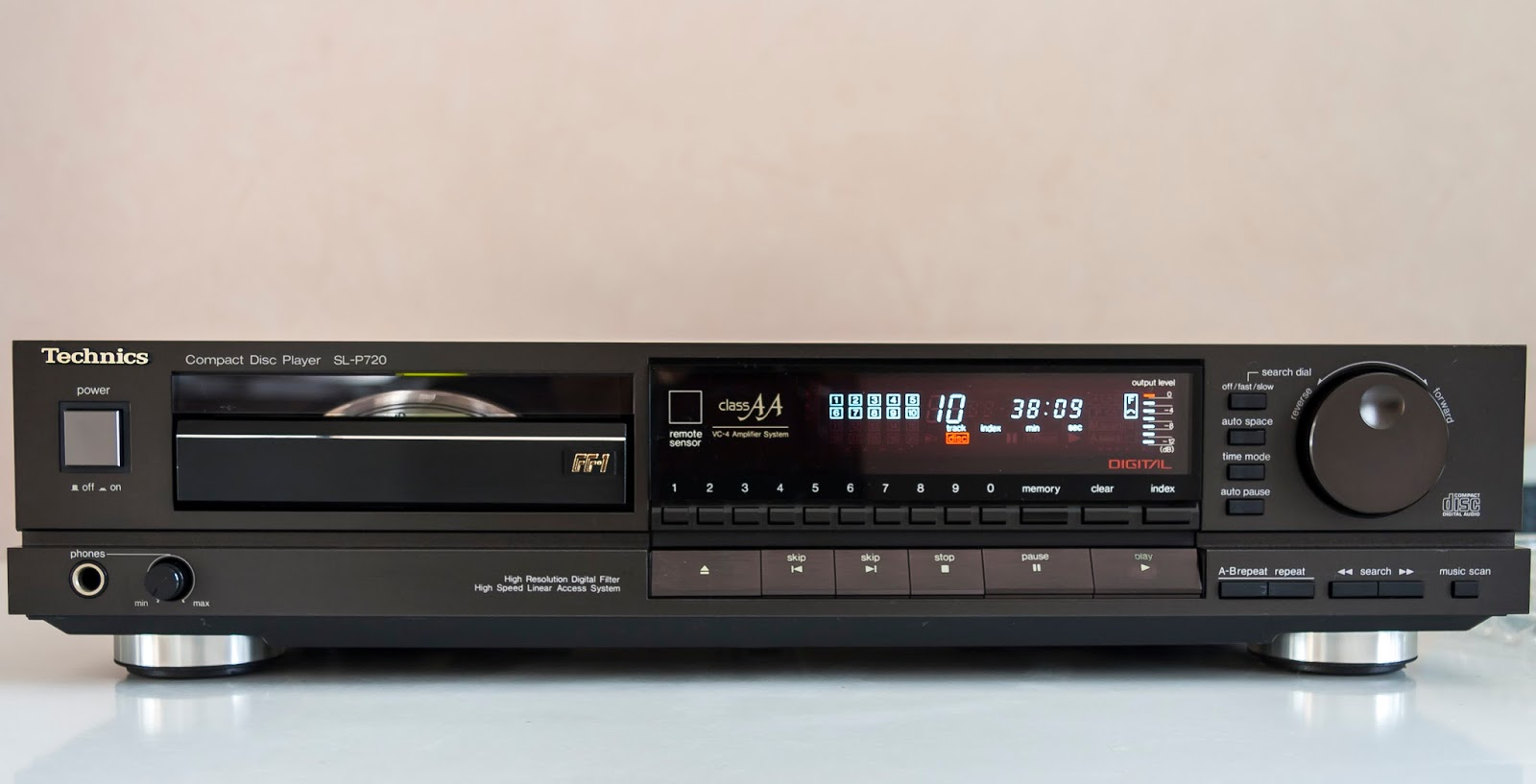Sl Mc410 besides 1156762138 further Watch furthermore Sl Xp700 moreover Sl P1200. on technics sl cd player