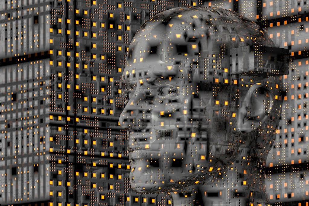 百度首席科學家吳恩達:不只「機器學習」,更要「模擬人類大腦」