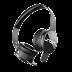 Sol Republic Wireless Headphones Giveaway