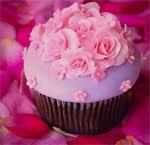 Simplemente...Cupcakes