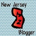 I am an NJ Blogger