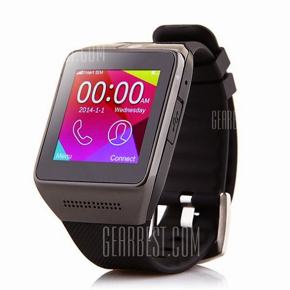 Useful Smart Watches for Kids (15) 15