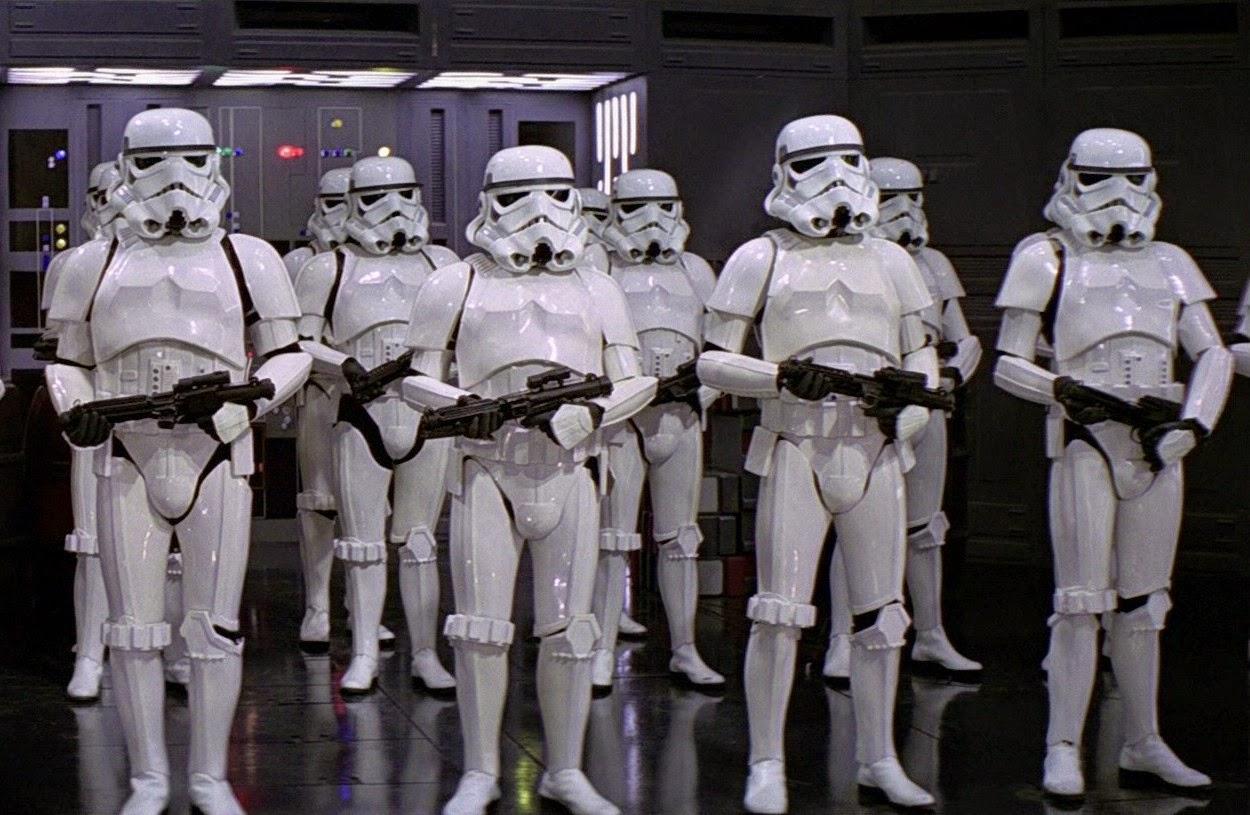 Star-Wars-stormtroopers.jpeg#ActualImage