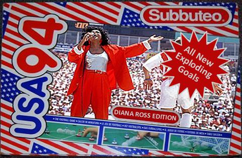 Diana+Ross+USA+94.jpg