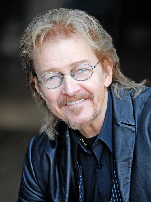 ted neeley 2016ted neeley gethsemane, ted neeley jesus, ted neeley 2016, ted neeley hosanna, ted neeley songs, ted neeley faith, ted neeley actor, ted neeley wikipedia, ted neeley jesus christ superstar, ted neeley i only want to say, ted neeley youtube, ted neeley gethsemane lyrics, ted neeley music, ted neeley discography, ted neeley, ted neeley django, ted neeley django unchained, ted neeley wife, ted neeley wiki, ted neeley imdb
