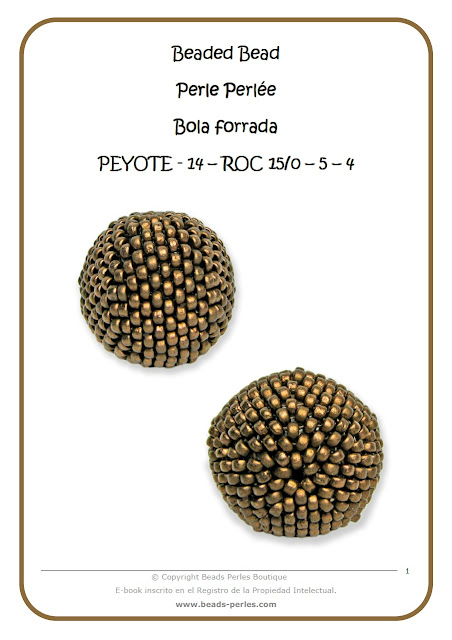 Pod  Is Descargaros El Esquema Gratuito En Beads Perles Boutique