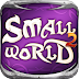 Small World 2 v2.0.0 APK & Data [ARMv7]