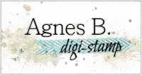 Stempelki Agnes
