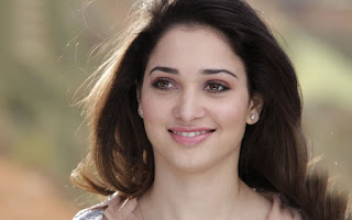 Tamanna Bhatia south actress photos