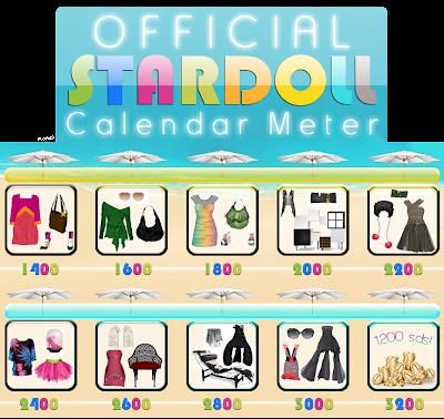 http://3.bp.blogspot.com/-jLYEiAXV-Mg/Txnyj2BlrBI/AAAAAAAAHsU/9ufz9GyB_WE/s1600/Calendar+Meter.png