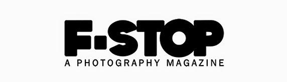 http://www.fstopmagazine.com/home.html