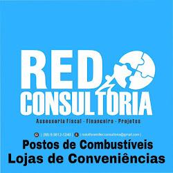 RED CONSULTORIA
