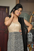 Revathi Chowdary hot photos-thumbnail-8