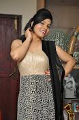 Revathi Chowdary hot photos-thumbnail-8