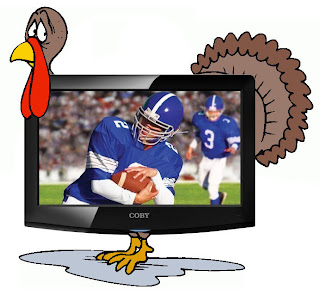 13 inch LCD Turkey