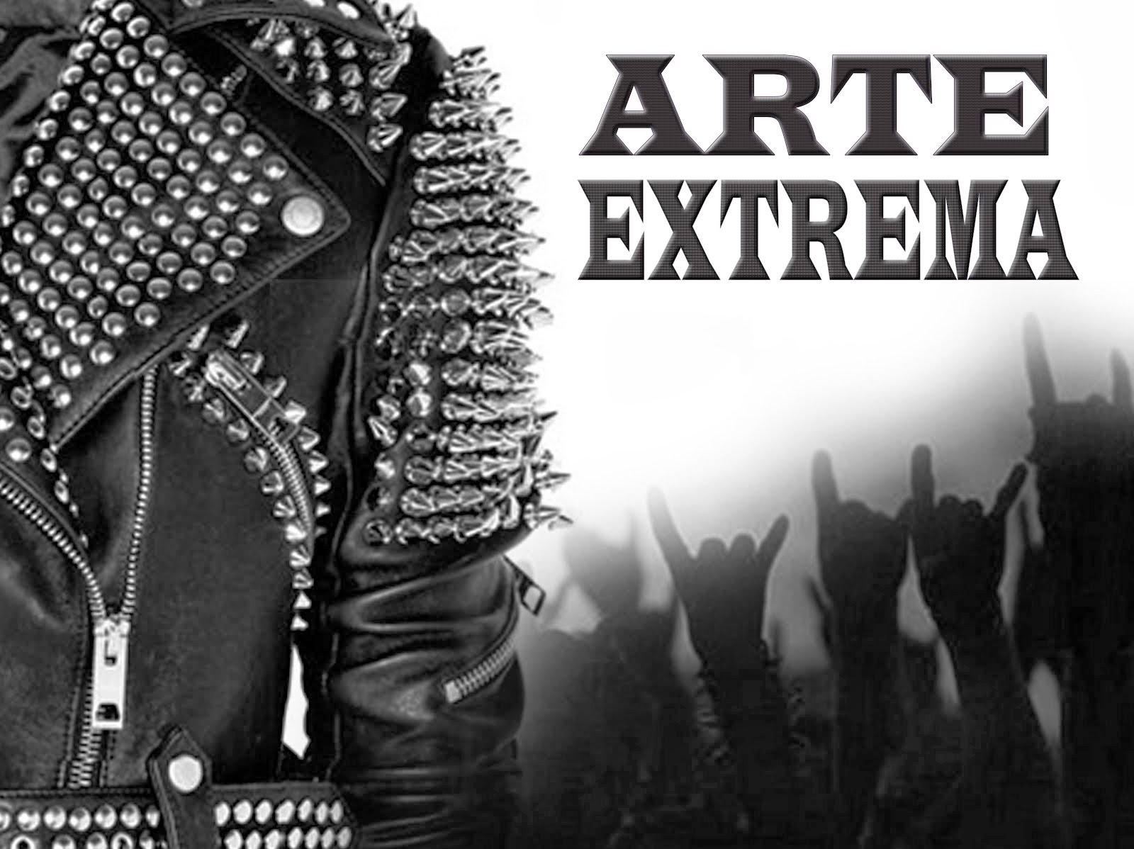 Arte Extrema
