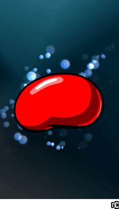 Cara Tampilkan Feature Tersembunyi (Easter Egg) Android