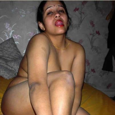 indian sex garl fick image