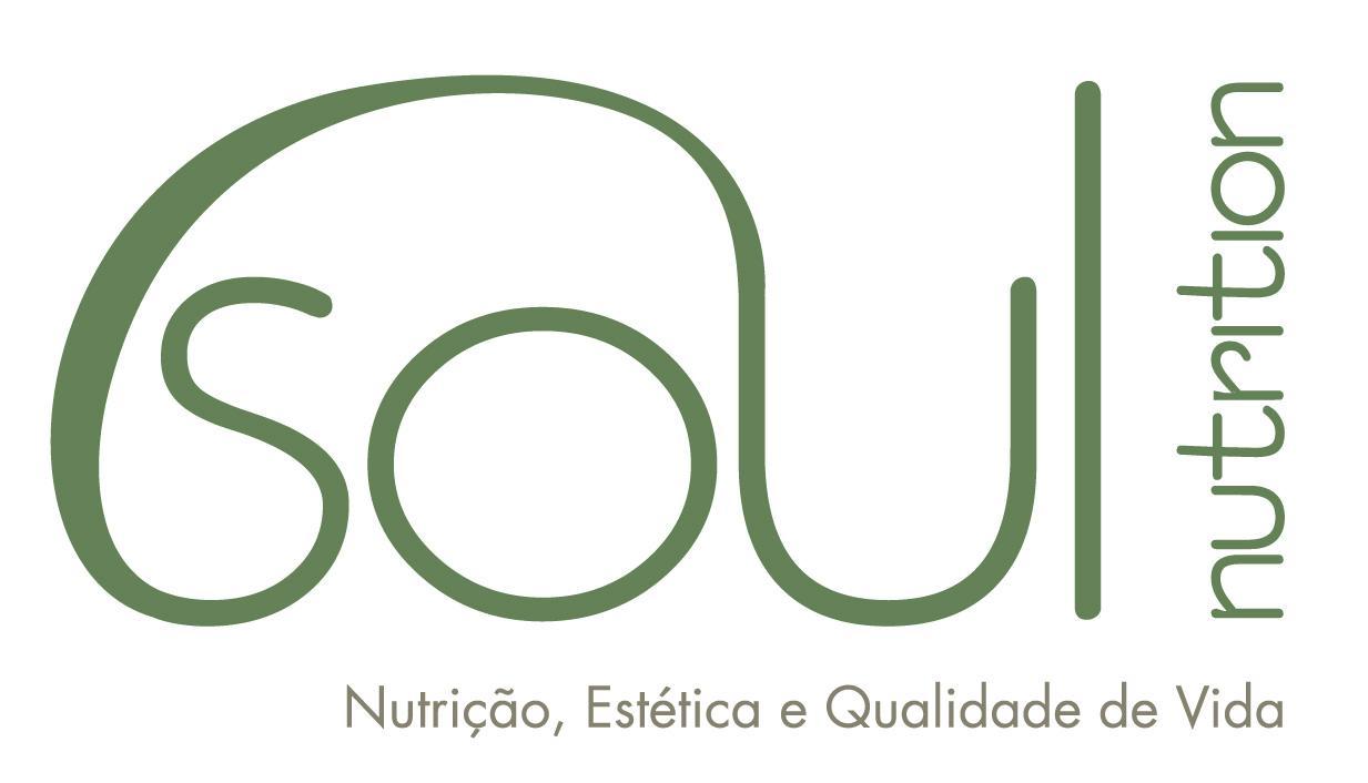 Soul Nutrition