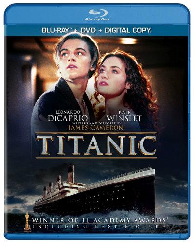 مشاهدة فيلم تيتانيك تيتانك تايتنك اون لاين مباشر بدون تحميل Titanic online film viewed