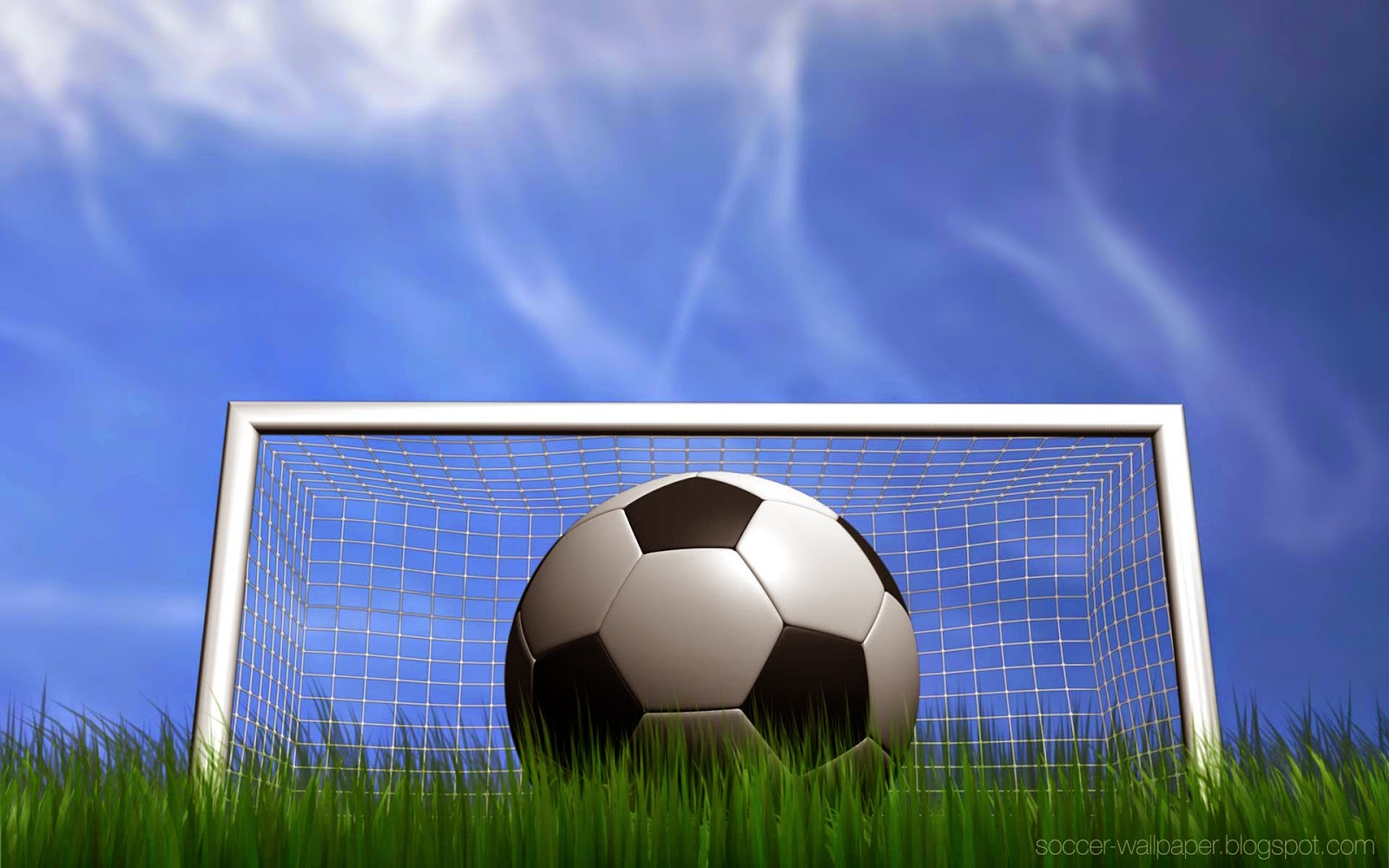 2015-Soccer-Wallpapers-and-Backgrounds.jpg