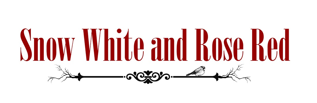 Snow White and Rose Red | Blog de reseñas literarias