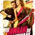 Yeh Jawaani Hai Deewani movie download in DVDRip Quality