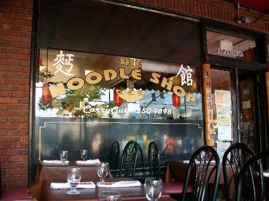noodle-shop