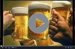 Οκτώ μπύρες που θα πρέπει να σταματήσετε να πίνετε άμεσα!
