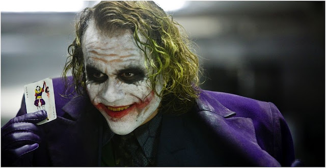 the_joker_el_caballero_oscuro_heath_ledger