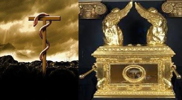 Deus proibe a idoladria e não as omagens