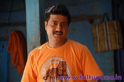 jitendra joshi bhartiya Marathi Movie