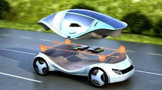 Siemens bekerjasama dengan electric vehicle manufacturer StreetScooter untuk melengkapi mobil listrik dgn kerangka yang inovatif,