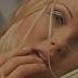 Phim sex HD - fuck hot girl - phimsexvip 2012