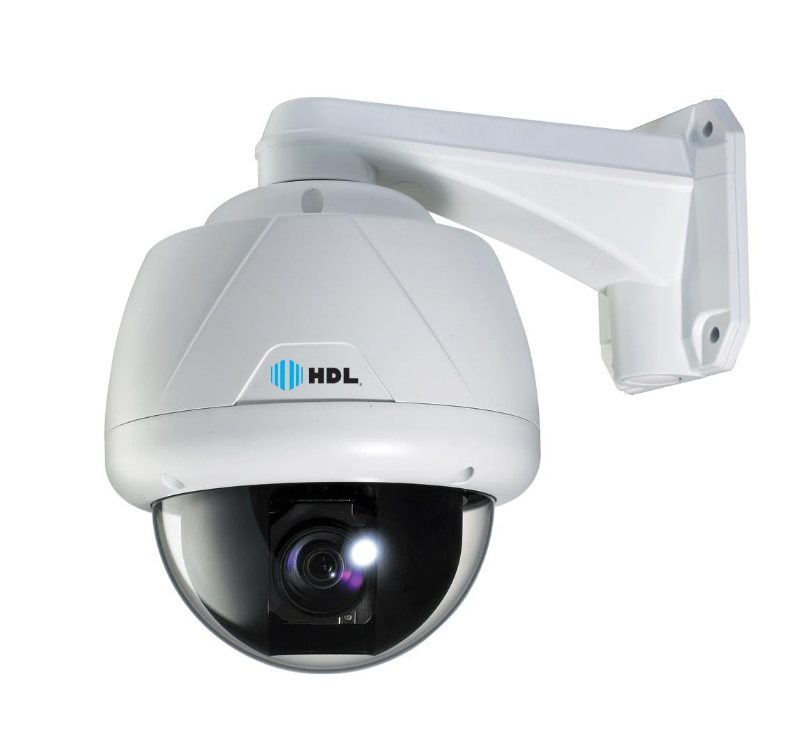 Seguran a eletr nica - Camera de vigilancia ...