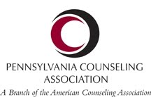 The Pennsylvania Counseling Association