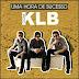 KLB - Sucessos