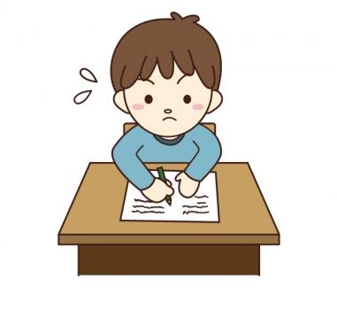 英語・漢字検定情報<br>H29年度日程