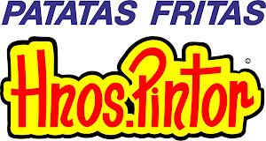 PATATAS FRITAS HNOS. PINTOR