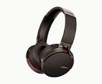 mdr xb950bt b extra bass boost bluetooth headset gadget buyer 39 s guide. Black Bedroom Furniture Sets. Home Design Ideas