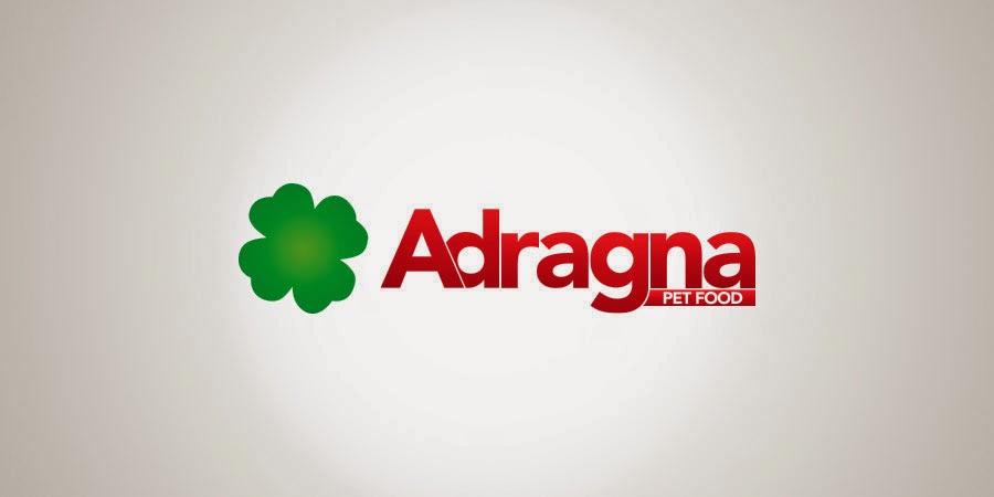 Adragna