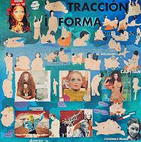 Tracción i Forma